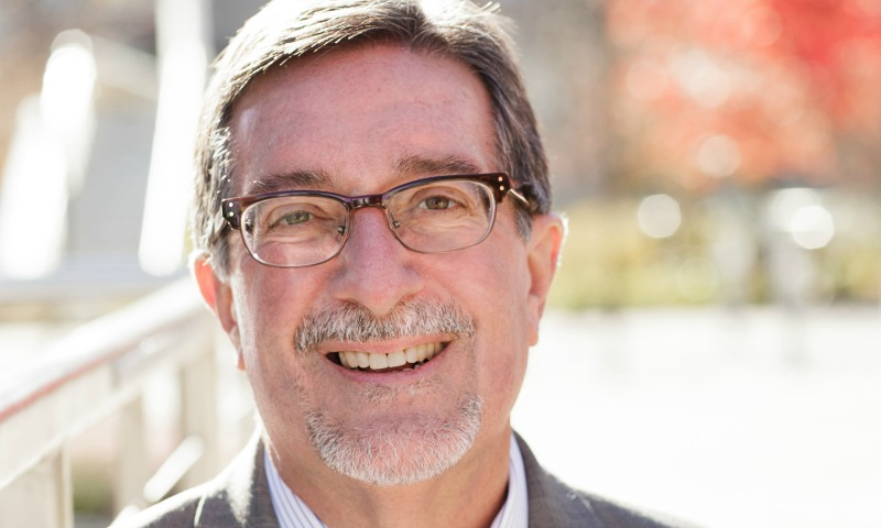 Michael Stevens, AICP