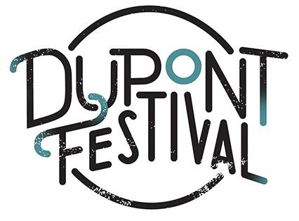 Dupont Festival