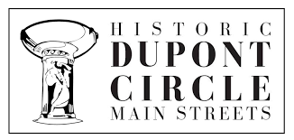 Historic Dupont Circle Main Streets