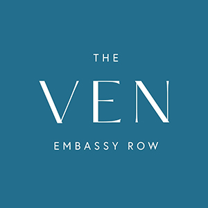 The Ven at Embassy Row Hotel