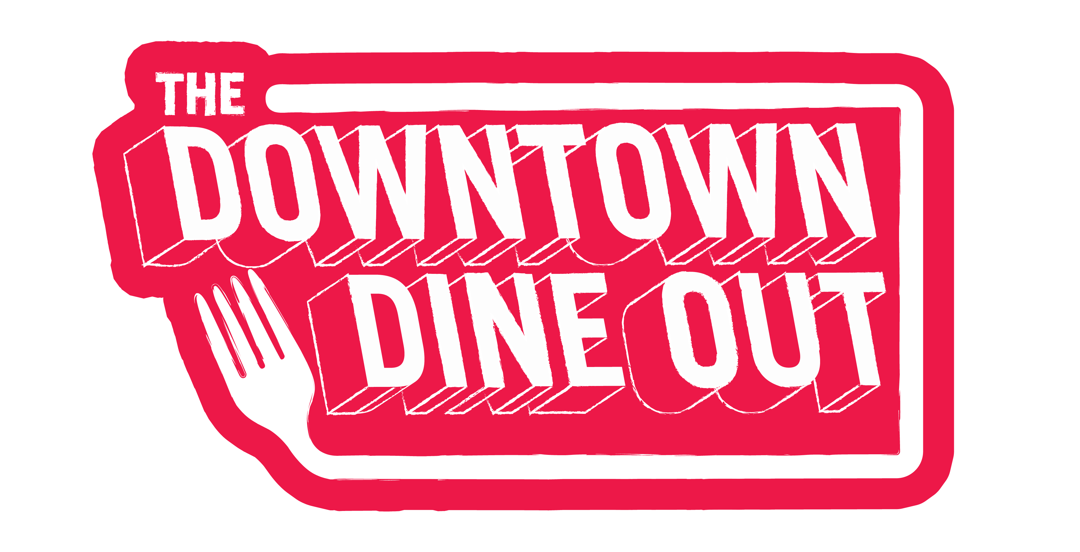 Downtown Dine Out