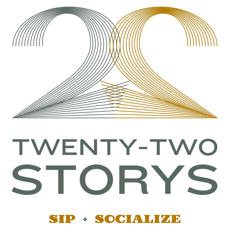 Twenty-Two Storys Atlanta