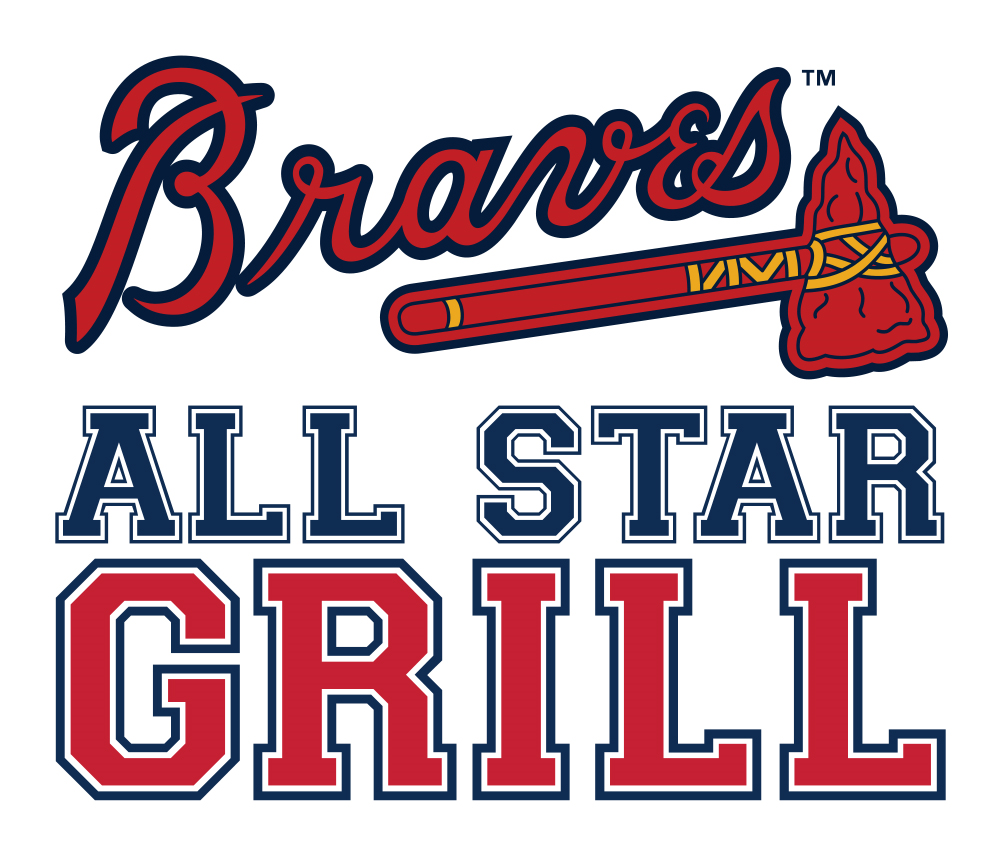 Braves All Star Grill