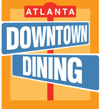 Have Fun Downtown Dining