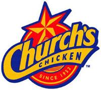 Купить франшизу Church's Chicken.