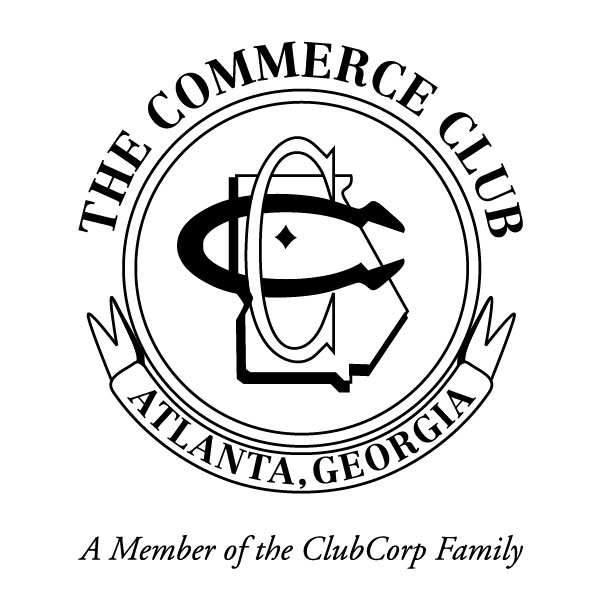 Commerce Club