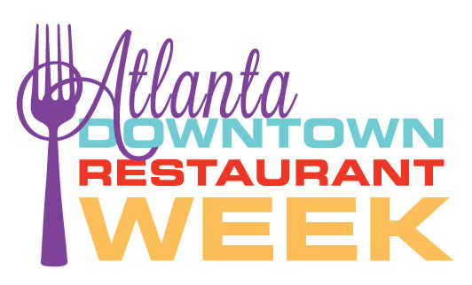 Downtown_atlanta_restaurant_week_150_new