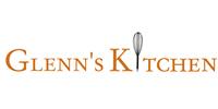 Glenn's Kitchen