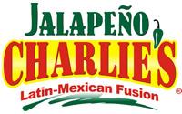 Jalepeno Charlie's