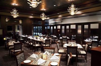 Mccormick Amp Schmick S Seafood Restaurant Re Opens At Cnn