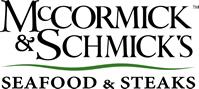 McCormick & Schmick's Seafood