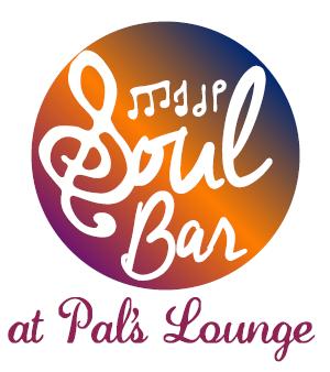 Soul bar at Pals Lounge