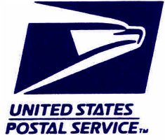 US Post Office Georgia State Univ Downtown Atlanta GA - Us post office map