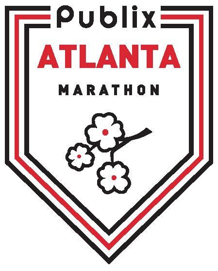 2020 Publix Atlanta Marathon, Half Marathon & 5K| Downtown