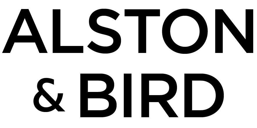 Alston & Bird, LLP | Midtown Alliance | Atlanta, GA