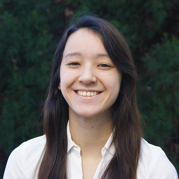 Christi Nakajima