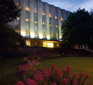 Scad atlanta dorms midtown atlanta ga for Apartments near savannah college of art and design