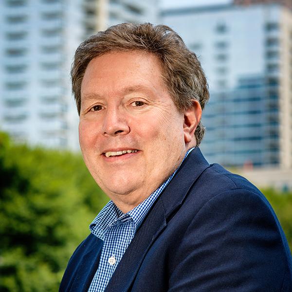 Norman McKay