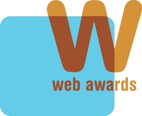 Web Awards