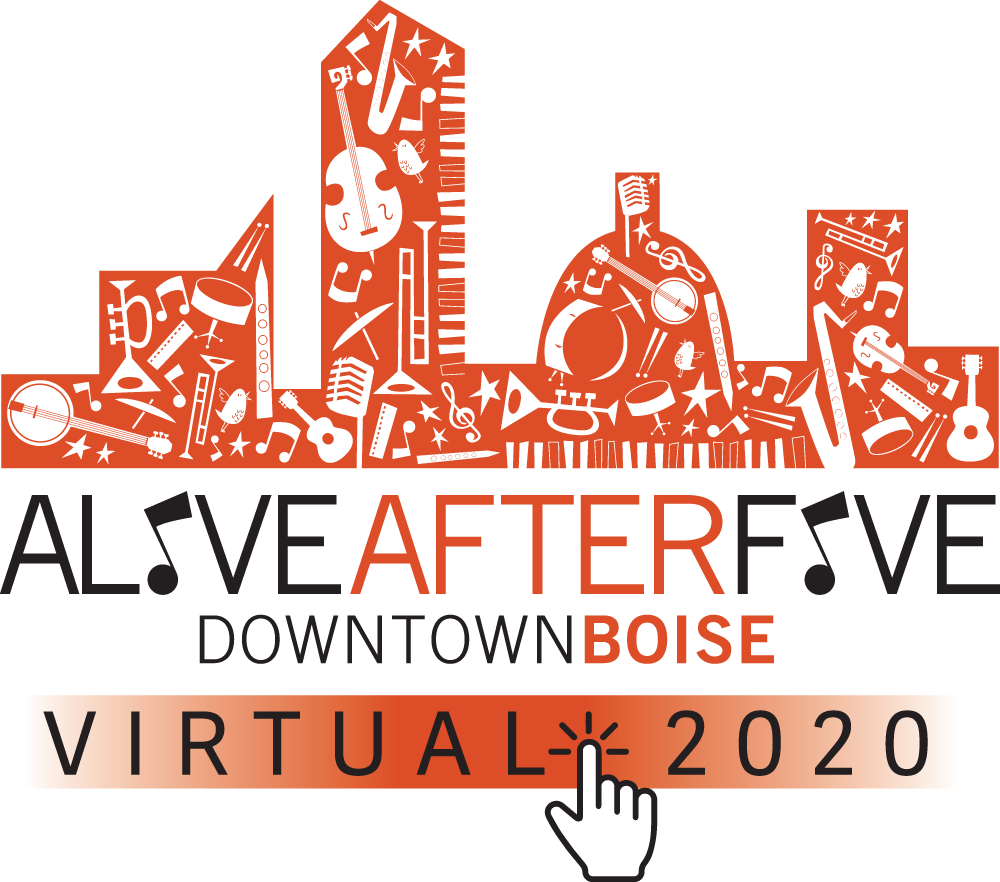 https://downtownboise.org/_files/images/aa5_20-virtual-logo-main.png