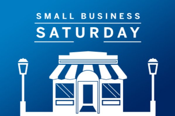 Small business saturday downtown boise id pick up your small business saturday downtown boise passport and be entered in to win cool prizes and gift cards from your favorite places reheart Choice Image