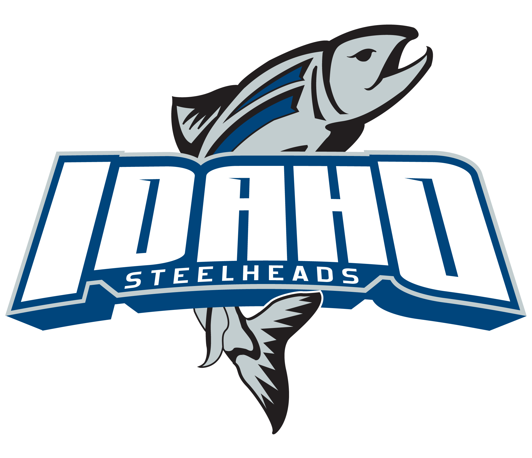 events calendar events downtown boise association
