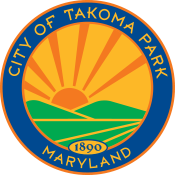 City of Takoma Park