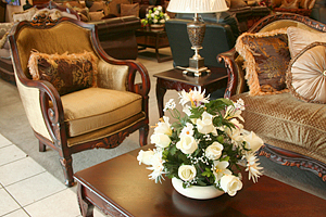 Family Furniture Discount Centers