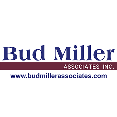 Bud Miller Associates