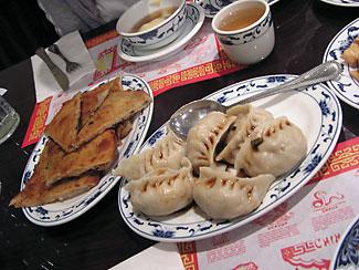 Mandarin Restaurant Downtown Silver Spring Md