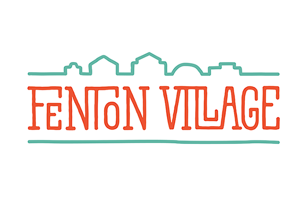 Taste the World in Fenton Village