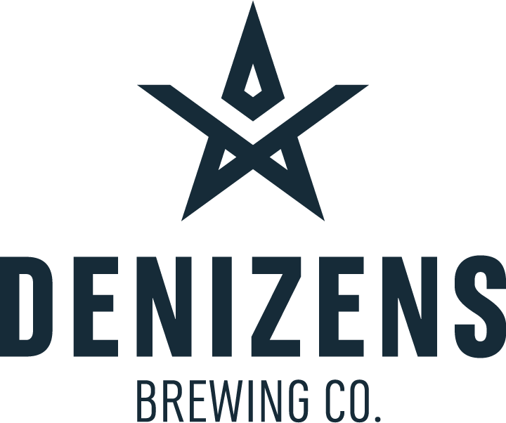 4th Anniversary Party at Denizens Brewing Co