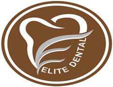 Elite Dental Center