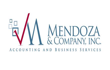 Mendoza & Company, Inc