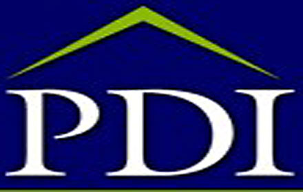 The Professional Development Institute