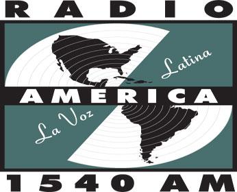 Radio America WACA