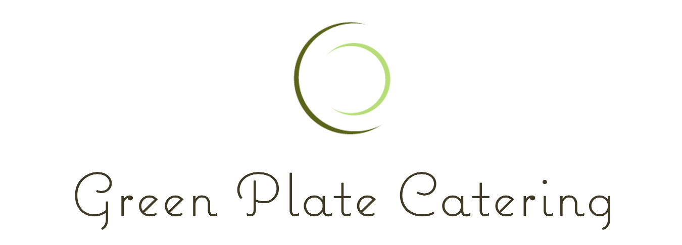 Green Plate Catering & Cafe