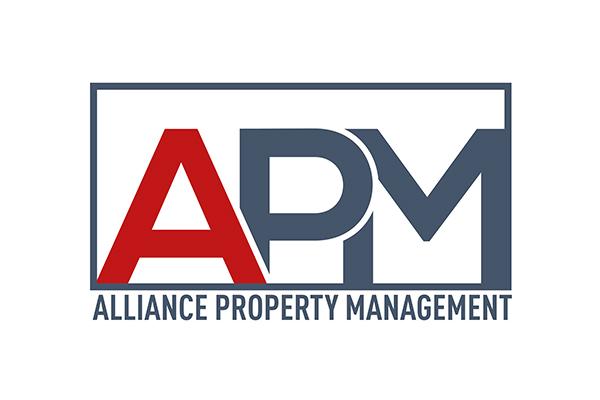 Alliance Property Management, LLC