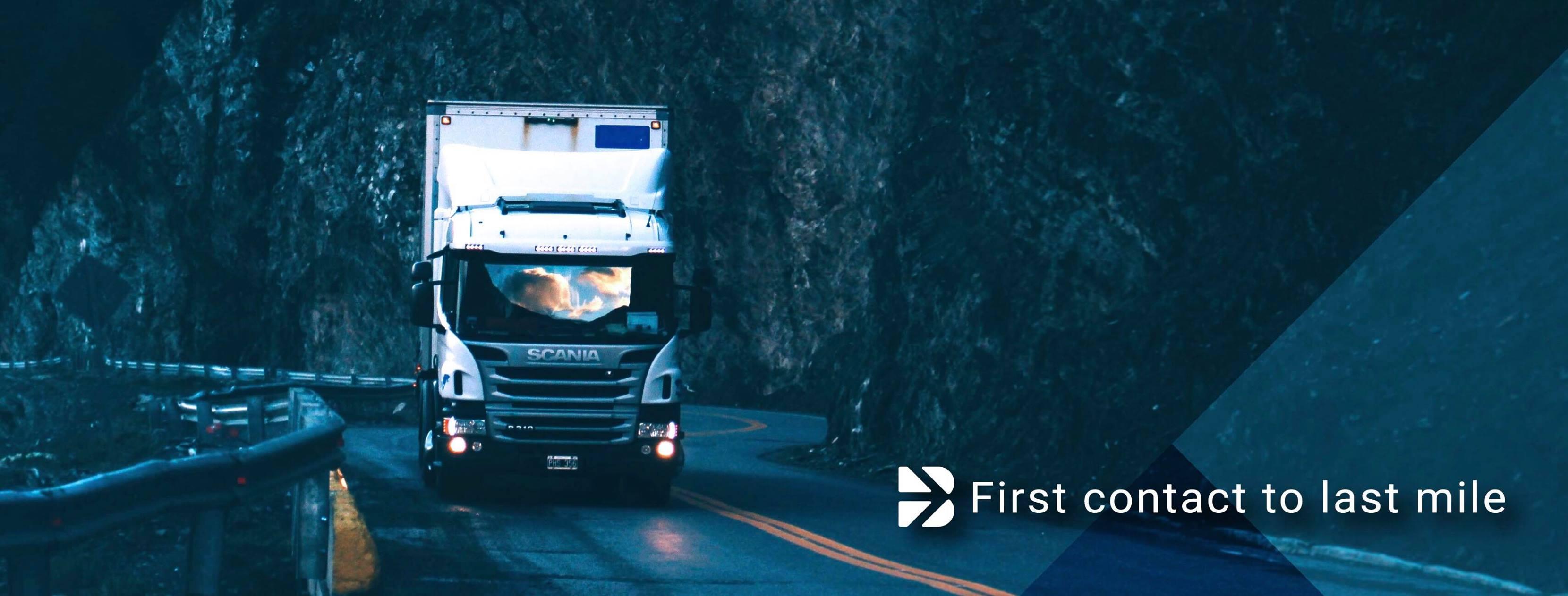 Baser Freight LLC