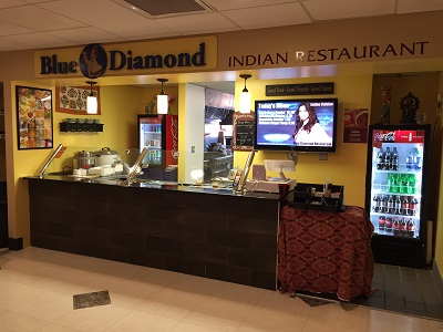 Chinese Food Se Rochester Mn