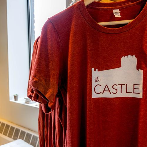 Castle Community
