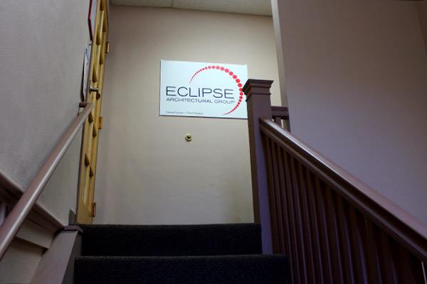 Eclipse Architecture Group