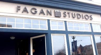 Fagan Studios