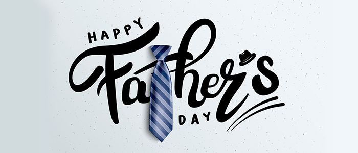 RDA Blog | Father's Day Weekend from Downtown Rochester