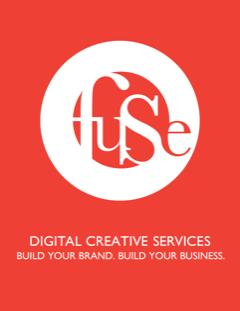 Fuse Digital Creative Services