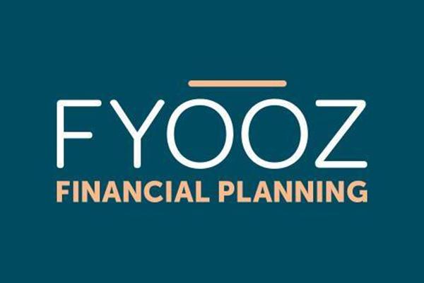 Fyooz Financial Planning