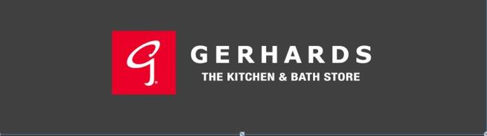 RDA Blog | Meet our Partners: Gerhards - The Kitchen & Bath ...