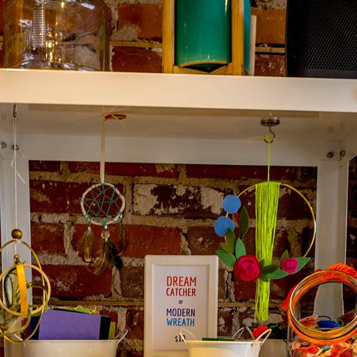 Neon Green Studio