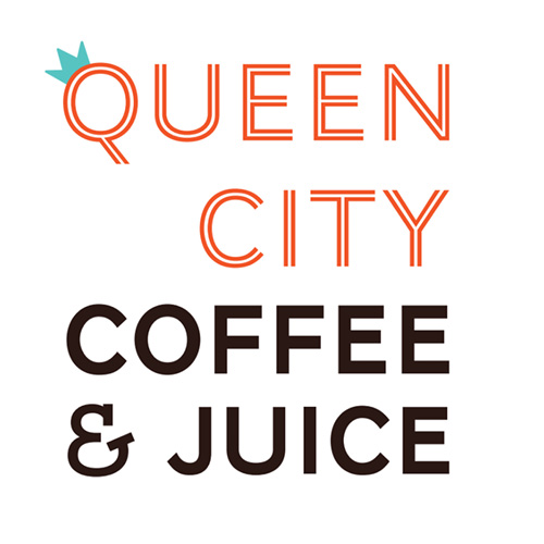 Queen City Coffee & Juice
