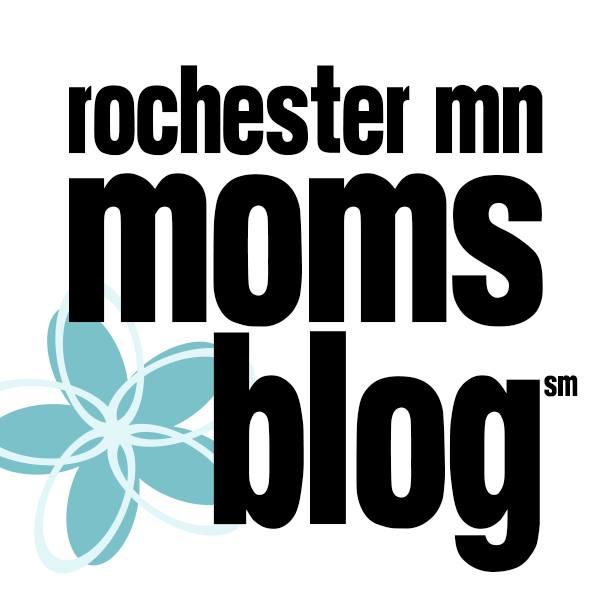 Rochester Mom Blog